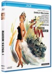 Siete Veces Mujer (Blu-Ray)