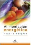 Alimentación Energética (Nutrición) (Libro Tapa blanda)