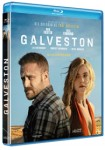 Galveston (Blu-Ray)