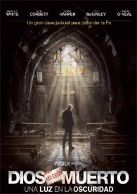 Dios No Está Muerto, Una Luz En La Oscuridad