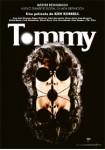 Tommy (V.O.S.)
