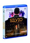Silvio (Y Los Otros) (Blu-Ray)