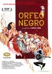 Orfeo Negro (Blu-Ray)