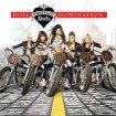 Doll Domination (The Pussycat Dolls) CD