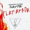 Flamarada (Companyia Eléctrica Dharma) CD