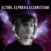 El Toni, el Pako & El Christian (El Pako & El Christian El Toni) CD