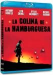 La Colina de la Hamburguesa (Blu-Ray)