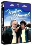 Melvin Y Howard