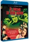 El Enigma De Otro Mundo (Blu-Ray)