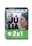 Pack Julia Ist + The Extraordinary Tale Of Times Table