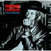 Live On The Queen Mary (Professor Longhair) CD