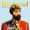 Diagonal (Enric Montefusco) CD