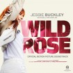 B.S.O. Wild Rose (Jessie Buckley) CD