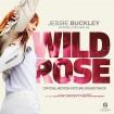 B.S.O. Wild Rose (Jessie Buckley) CD