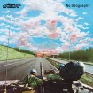 No Geography (The Chemical Brothers) CD
