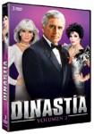 Dinastía - Vol. 2