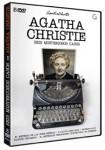 Agatha Christie - Seis Misteriosos Casos