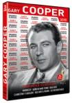 Gary Cooper - Grandes Clásicos