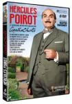 Hércules Poirot - Vol. 1