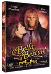 La Bella Y La Bestia - Vol. 2