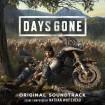 B.S.O. Days Gone