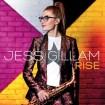 Rise (Jess Gillam) CD