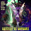 Summer Of Sorcery (Little Steven And The Disciples Of Soul) CD