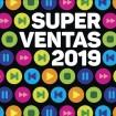 Superventas 2019 (2 CD)