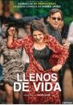 Llenos De Vida (2018)