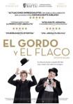 El Gordo Y El Flaco (Stan & Ollie)**