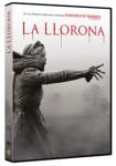 La Llorona (2019)