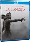 La Llorona (Blu-Ray)
