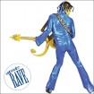 Ultimate Rave (Prince) CD+DVD(3)