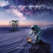 Unders Stars (Lonely Robot) (CD)