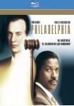 Philadelphia (Blu-Ray) (Ed. 2019)