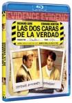 Las Dos Caras De La Verdad (Blu-Ray)