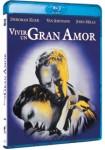 Vivir Un Gran Amor (Blu-Ray)