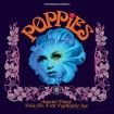 Poppies: Assorted Finery From The First Psychedelic Age (CD)