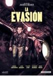 La Evasión (Divisa)