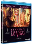Leaving Las Vegas (Blu-Ray)