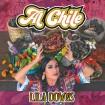 Al Chile (Lila Downs) CD