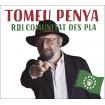 R.D.I. Comunitat des pla (Tomeu Penya) CD