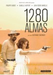 1280 Almas (Divisa)