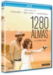 1280 Almas (Blu-Ray)