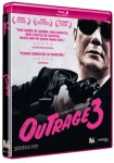 Outrage 3 (Blu-Ray)