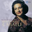Very Best Of (Montserrat Caballe) CD(2)