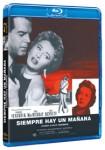 Siempre Hay Un Mañana (Blu-Ray)
