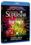 Jesucristo Superstar : Live Arena Tour (2012) (Blu-Ray)