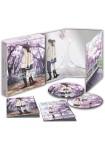 Quiero Comerme Tu Páncreas (Blu-Ray) (Ed. Coleccionista)