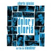 B.S.O. Dolor y Gloria (CD)